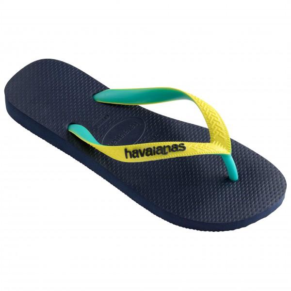 Havaianas - Kid's Top Mix - Sandaler