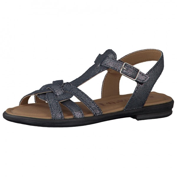Ricosta - Kid's Birte - Sandals