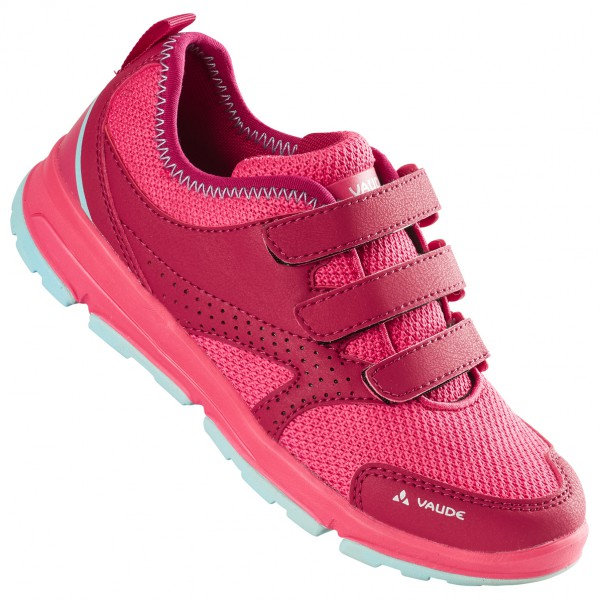 Kid's Pacer III - Multisport shoes