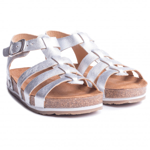 Haflinger - Kid's Anni - Sandals