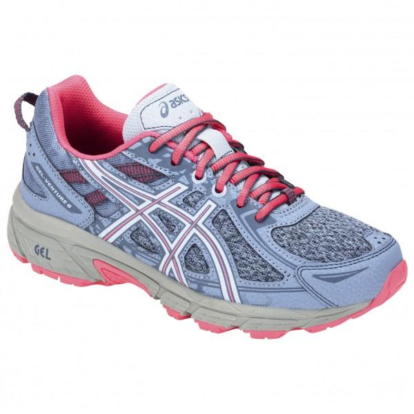 Asics - Kid's Gel-Venture 6 GS - Multisport shoes