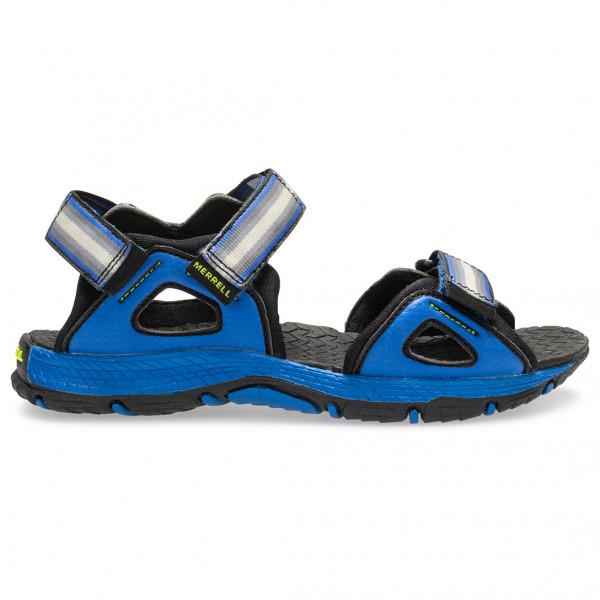 Merrell - Kid's M-Hydro Blaze - Sandalias de montaña
