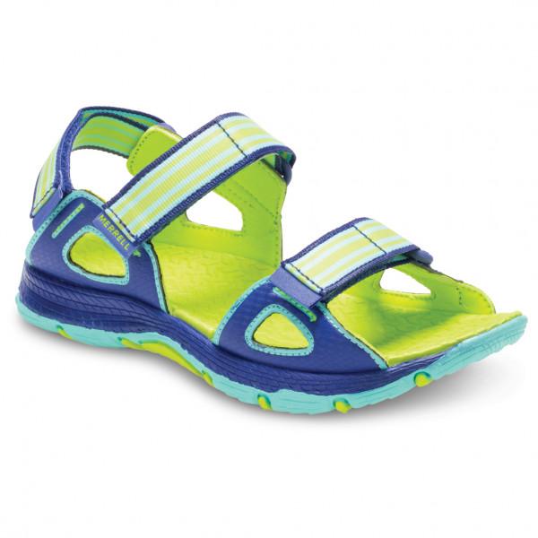 Merrell - Kid's M-Hydro Blaze - Sandals