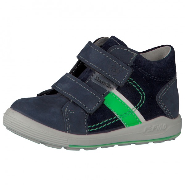 Pepino by Ricosta - Boys Laif - Sneakers