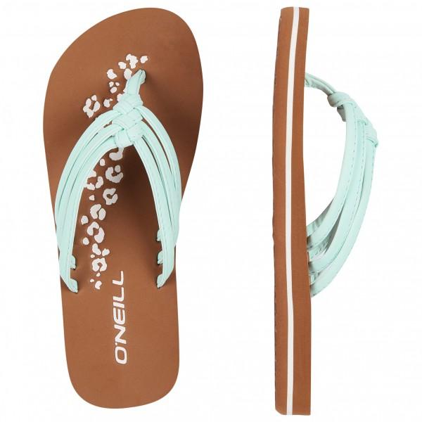 O'Neill - Kid's Ditsy Sandals - Sandalen