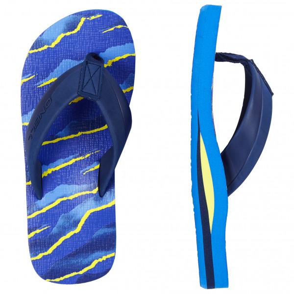 O'Neill - Kid's Imprint Pattern Sandals - Sandaler
