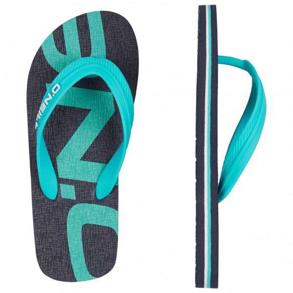 O'Neill - Kid's Profile Logo Sandals - Sandaler