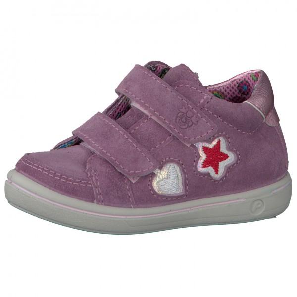 Pepino by Ricosta - Girls Meli - Sneakers