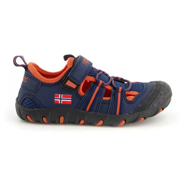 Kid's Sandefjord Sandal - Sandals