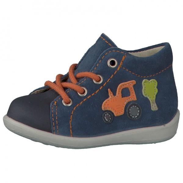 Pepino by Ricosta - Kid's Andy - Sneakerit