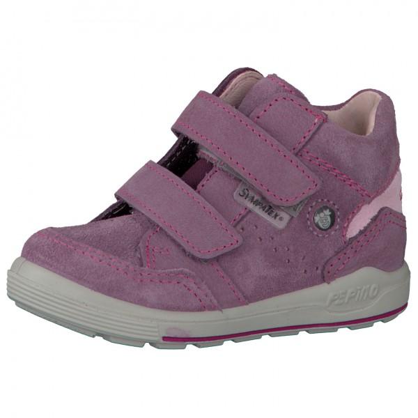 Pepino by Ricosta - Kid's Bene - Sneaker