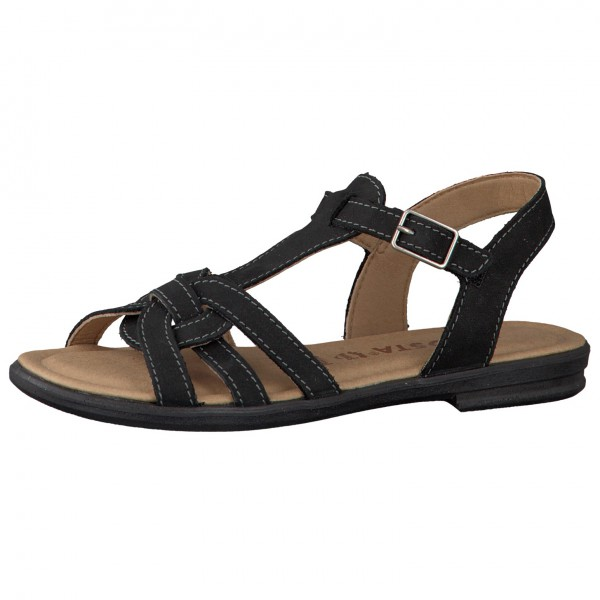 Pepino by Ricosta - Kid's Birte. - Sandalen