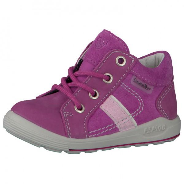 Pepino by Ricosta - Kid's Kim - Sneaker
