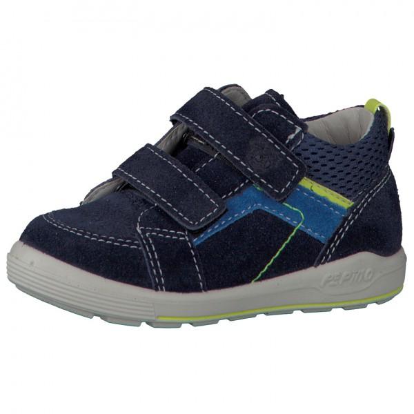 Pepino by Ricosta - Kid's Leon - Sneakers