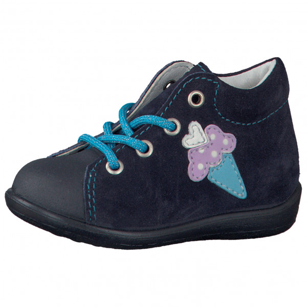 Pepino by Ricosta - Kid's Sandy - Sneakers