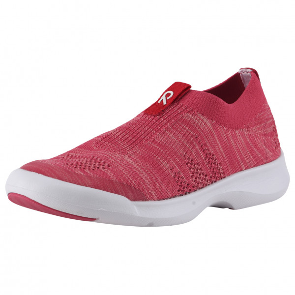 Reima - Kid's Fresh Breeze - Sneakers