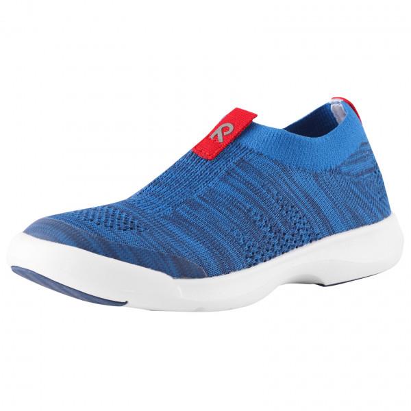 Reima - Kid's Fresh Breeze - Sneakers