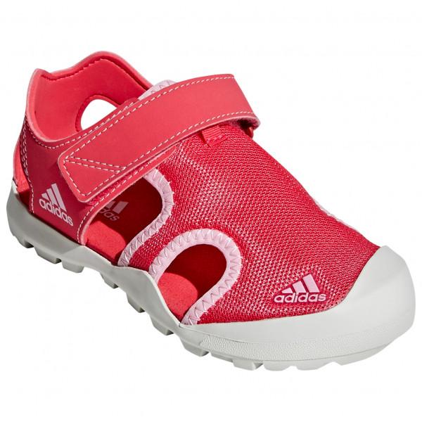 adidas - Kid's Captain Toey - Sandals