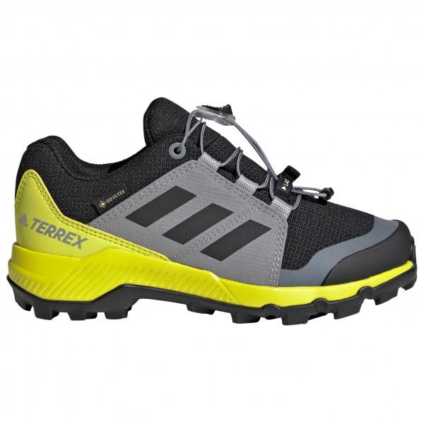 Kid's Terrex GTX - Multisport shoes
