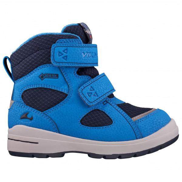 Viking - Kid's Ondur GTX - Winter boots