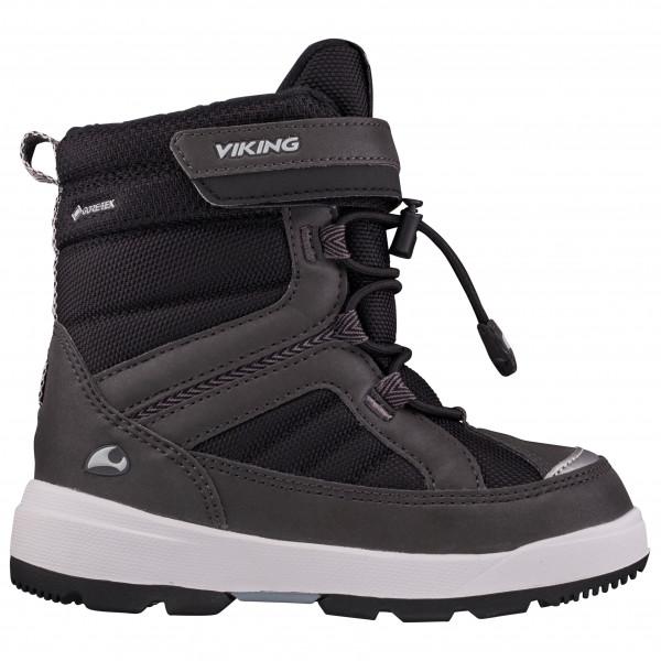 Viking - Kid's Playtime GTX - Winter boots