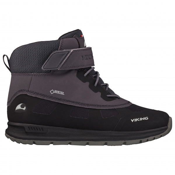 Viking - Kid's Ted GTX - Winter boots