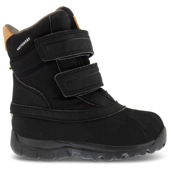 Kavat - Kid's Frånö WP - Winter boots