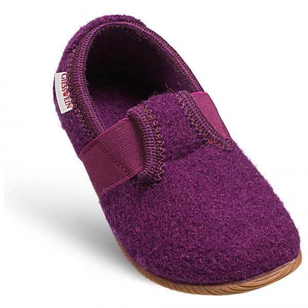 Kid's Weidach - Slippers
