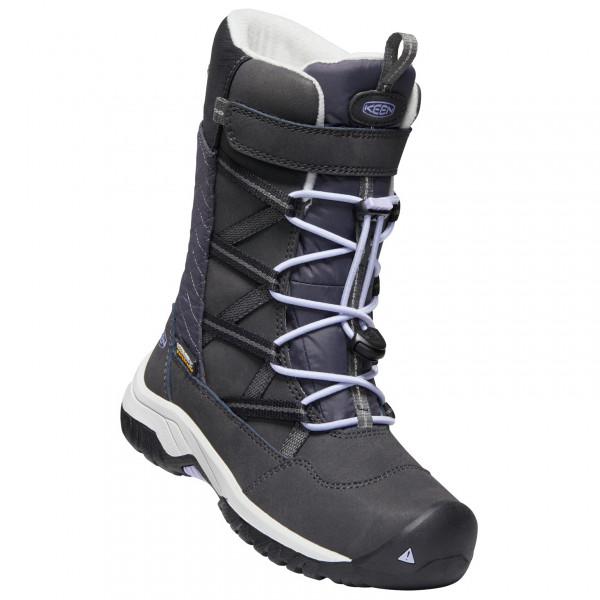 Keen - Kid's Hoodoo WP - Winter boots