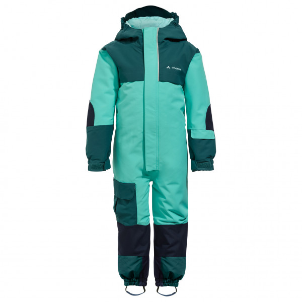 Vaude - Kid's Snow Cup Overall - Overall