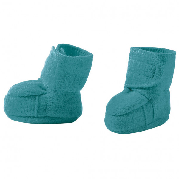 disana - Kid's Walk-Schuhe - Pantoffels