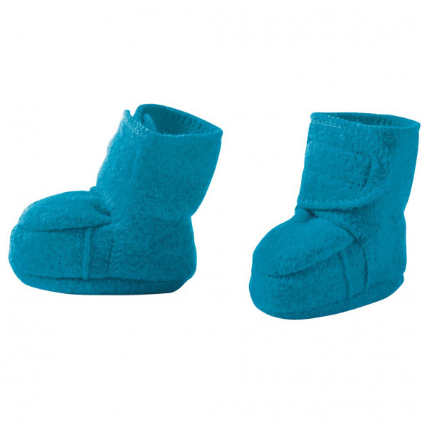 disana - Kid's Walk-Schuhe - Tohvelit ja sisätaukokengät