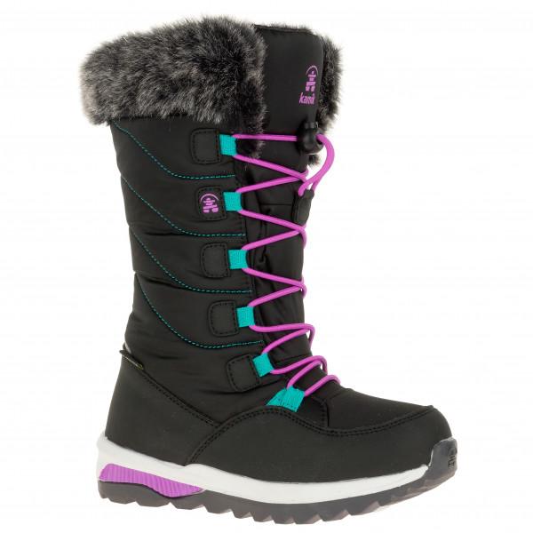 Kamik - Kid's Prairie GTX - Winter boots