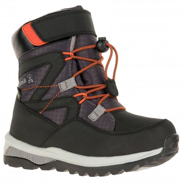 Kamik - Kid's Rocky GTX - Winter boots