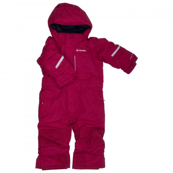 Columbia - Kid's Buga II Suit - Overall