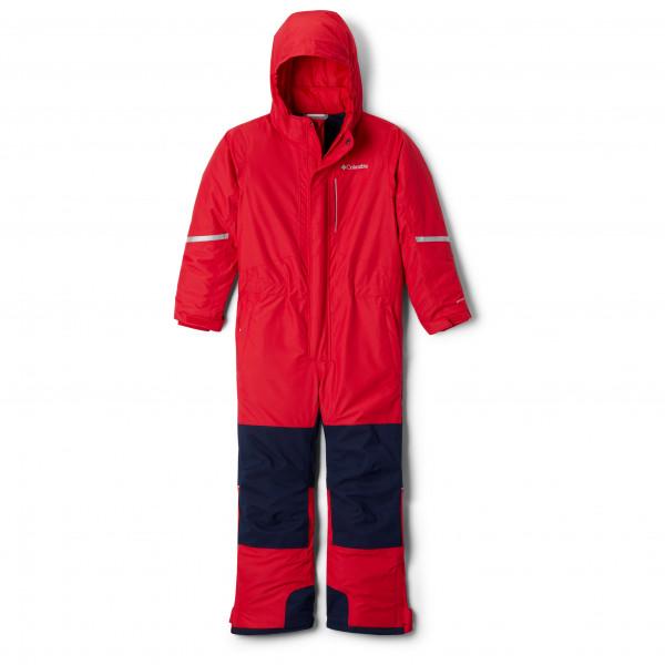 Kid's Buga II Suit - Overall