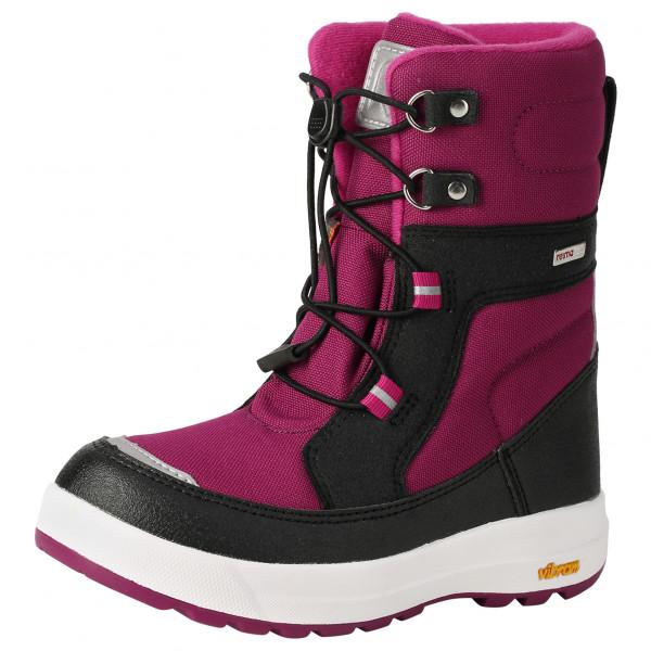 Reima - Kid's Laplander - Winter boots