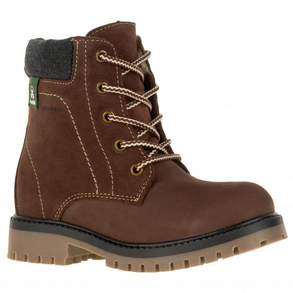 Kamik - Kid's Takodalo 2 - Winter boots