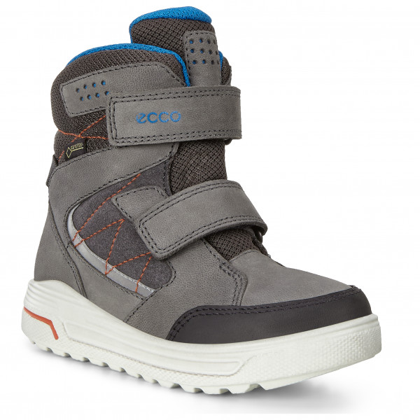 Ecco - Kid's Urban Snowboarder - Chaussures hiver