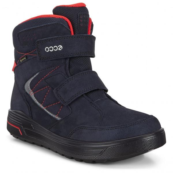 Ecco - Kid's Urban Snowboarder - Winter boots