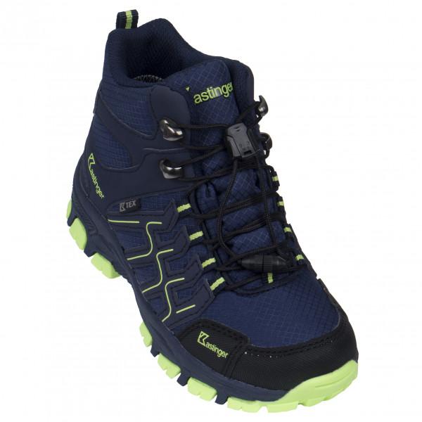 Kastinger - Farrer Hi - Walking boots