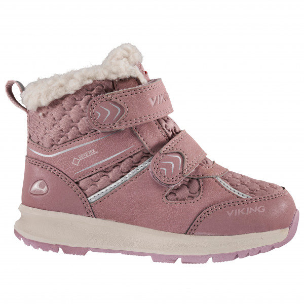 Viking - Kid's Sophie GTX - Chaussures hiver