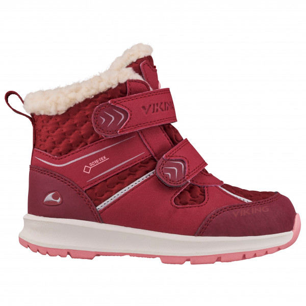 Viking - Kid's Sophie GTX - Chaussures d'hiver