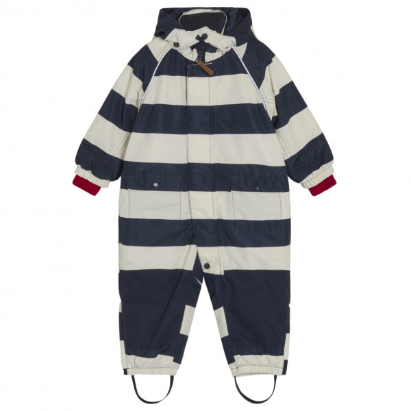 Hust&Claire - Kid's Orlando - Overall