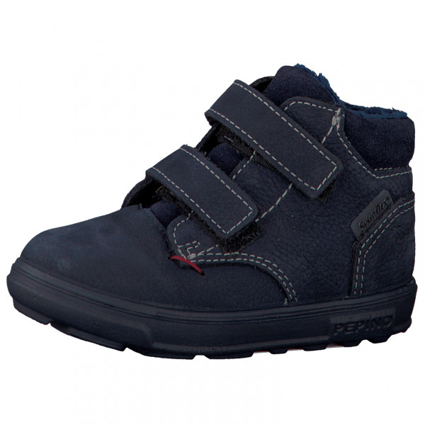 Pepino by Ricosta - Kid's Alex - Winter boots