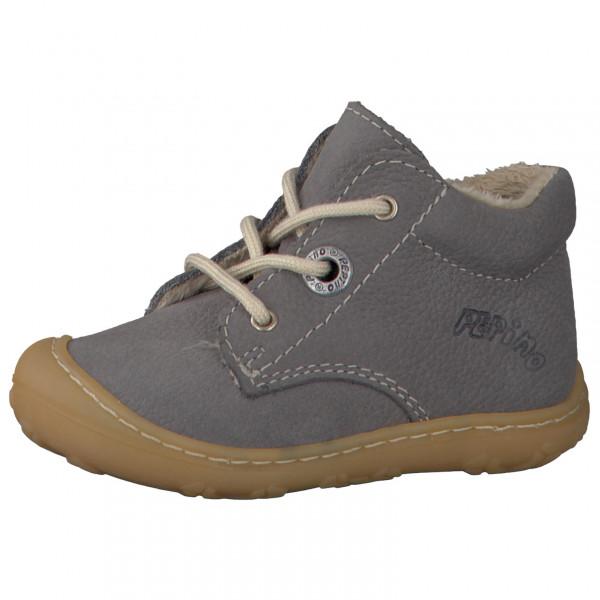 Kid's Corany - Winter boots
