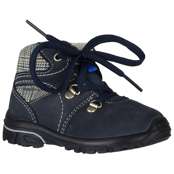 Pepino by Ricosta - Kid's Dasse - Winter boots