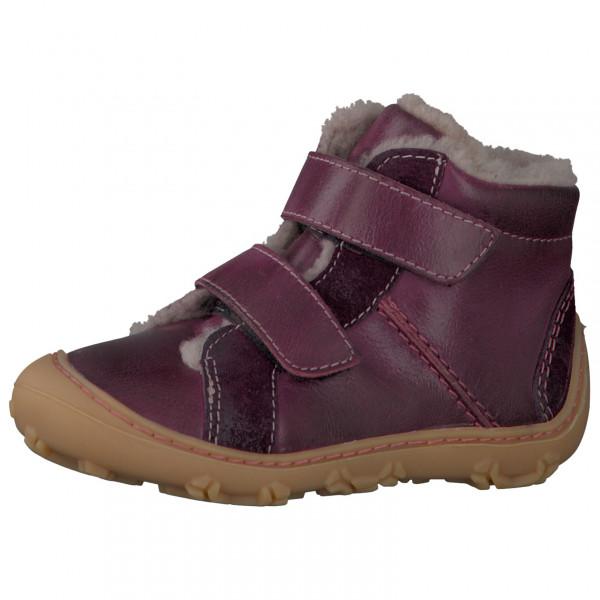 Pepino by Ricosta - Kid's Lias - Winter boots
