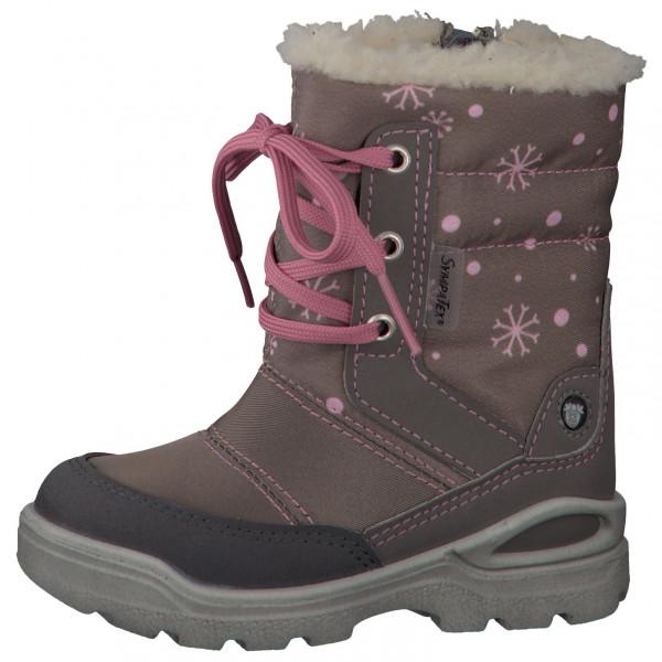 Pepino by Ricosta - Kid's Louis - Winter boots