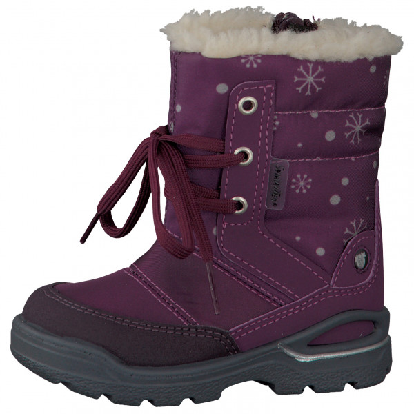 Pepino by Ricosta - Kid's Louis - Winter boots